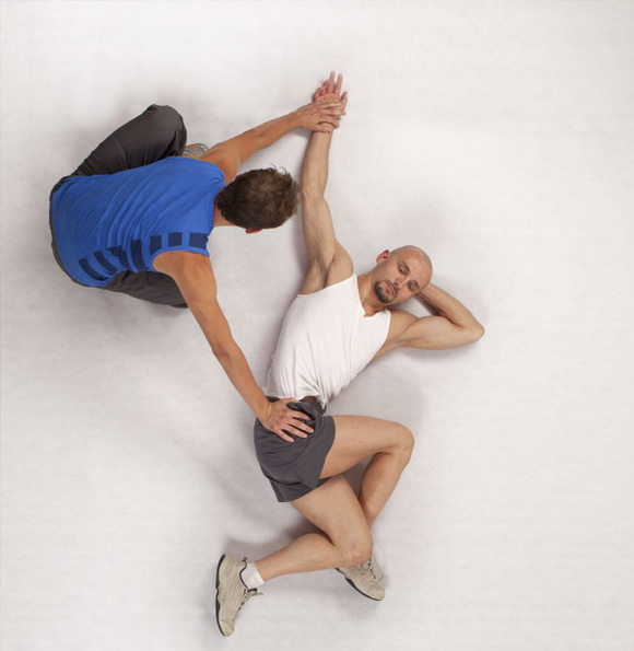 personal-trainer-training-experience