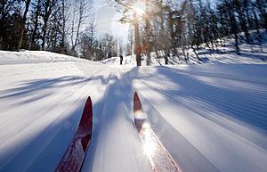 ski-nordique-training-experience