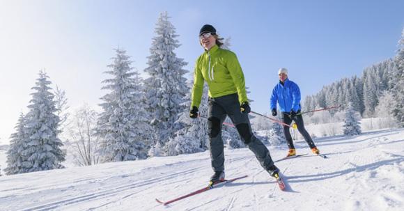 training-experience-ski-3