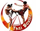 annecythaiboxing-1-1-2